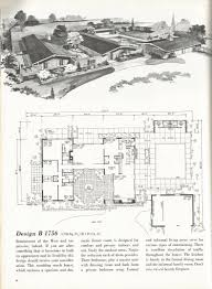 Ranch Style House Floor Plans by Ranch Style House Plans Vintage 1970 Home Floor Plans For Ranch