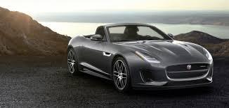 2018 jaguar f type r dynamic convertible jaguar usa