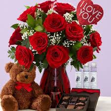 valentines day presents for best 25 valentines day presents ideas on anniversary