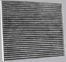 nissan rogue cabin air filter autopartsource display item