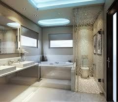 bathroom design tool online free bathroom bathroom design tool online free floor plan freebathroom