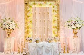 wedding backdrop gallery fairy tale backdrop http www maharaniweddings gallery photo