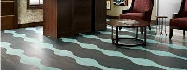 striations bbt armstrong flooring commercial