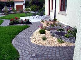 small front garden ideas gravel interior design