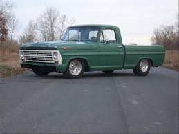 pin by andy lawrence on ford truck pinterest ford