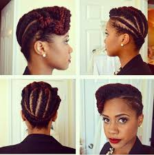 flat twist updo hairstyles pictures 50 catchy and practical flat twist hairstyles hair motive hair