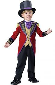 Circus Halloween Costume 215 Favorites Images Children