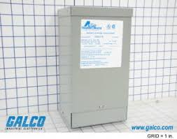 t 2 53012 s t series acme electric transformers general purpose