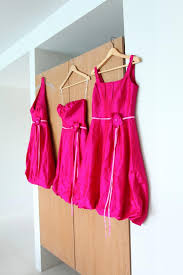 beach bridesmaid dress photos u0026 tips destination wedding details