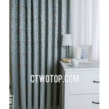 Blue Burlap Curtains Splendid Blue Burlap Curtains Decor With Lined Burlap Curtains