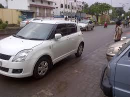 nissan micra used cars in hyderabad used maruti suzuki swift cars in pune second hand maruti suzuki