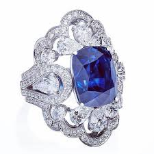 jewelry rings sapphire images 10404 best jewelry 1 images jewelry rings and jewel jpg