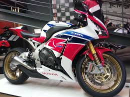 honda rr file talk honda cbr 1000 rr sp jpg wikimedia commons