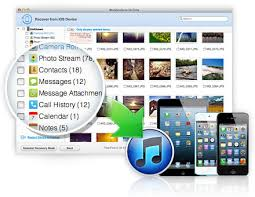 from android android data recovery recover data from android phones and tablets