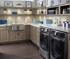 laundry room storage cabinets diamond