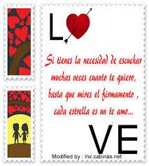descargar imagenes de amor para el whatsapp mensajes y tarjetas de amor para mi novia nuevas frases de amor