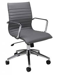 office max desk chair mat lounge chairs and regarding best