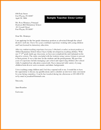 formal covering letter anniversary cards uk career counselor