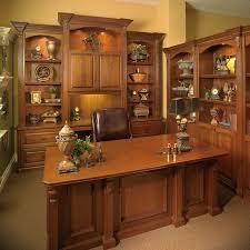 Perfect Custom Built Desks Home Office Yvotubecom - Custom home office furniture