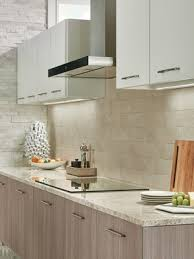 Inside Kitchen Cabinet Lighting by Learn About Cabinet Lighting For Inside Above Or Under Cabinets