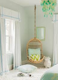 chambre ado vert chambre ado idée d aménagement d une chambre ado fille en vert