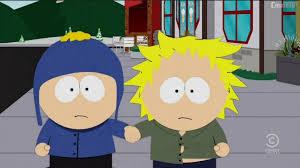 South Park Meme Episode - this episode omg xd south park know your meme