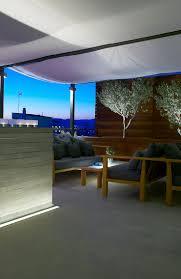 25 best fresh hotel athens greece images on pinterest athens