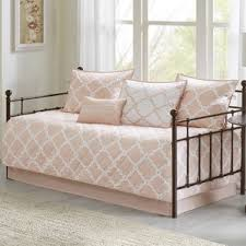 daybed pink bedding sets you u0027ll love wayfair