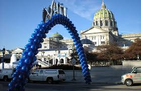 balloon delivery harrisburg pa balloon capital usa balloon capital usa