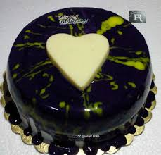 chocolate delivery service pr special cake home delivery service photos cherur thrissur