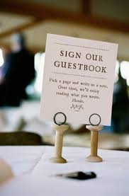 wedding sign sayings awesome wedding guest book quotes pictures styles ideas 2018