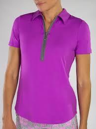 lori u0027s golf shoppe jofit ladies u0026 plus size short sleeve raglan