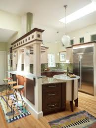 eat in kitchen ideas for small kitchens decoration eat in kitchen ideas