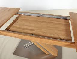 runde esstische ausziehbar holz esstisch ausziehbar esstisch