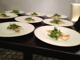 galleria dallas prive private dining room dallas food nerd