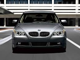 bmw 525xi 2007 bmw 525xi pictures history value research