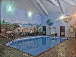 baymont inn suites pigeon forge 2017 room prices deals