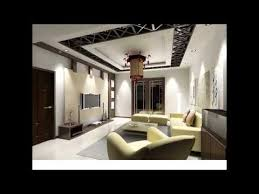 False Ceiling Designs For Living Room India Design Living Room Living Room Designs Pictures Bedroom Wardrobe