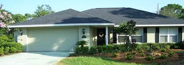 exterior paint choosing exterior paint colors brick homes
