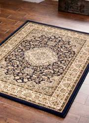 wilton rugs huge selection at low prices free delivery