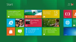 windows 8 designs microsoft gets brutally honest about its bold new design for windows