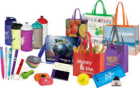 promotional items and trophies services one point graphics