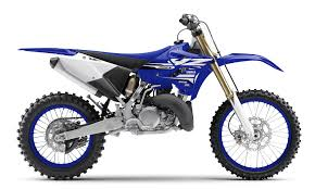 yamaha motocross gear first look 2018 yamaha yz models motocross feature stories