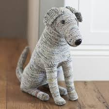 furniture charming vivaterra ideas for home decoration ideas recycled rover by vivaterra ideas with dog shape for home ornaments ideas