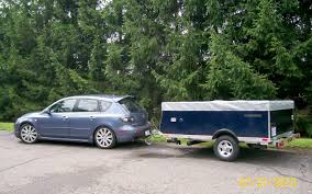 ultralights smaller trailers for smaller tow vehicles truck trend