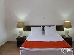 guest house bed u0026 breakfast in alsancak iha 44729