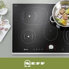 cuisiniste vernon le meublier parmentier cuisines cuisiniste agencement vernon