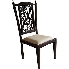 Holland House Dining Room Furniture by Zifiti Com Buy Teak Wood Carved Back Dining Chair Zifiti
