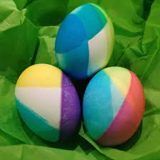 easter egg decorating ideas jkwdesigns