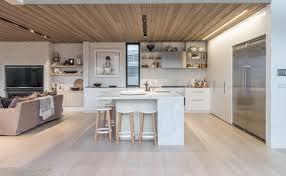 Flooring Laminate Wood Wooden Flooring Laminated Flooring Wood Flooring Engineered